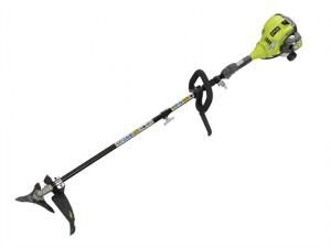RBC30SESC Petrol StartEasy™ LT2R™ Brush Cutter 2 Stroke 30cc