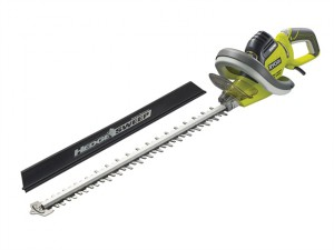 RHT5555RSH Hedge Trimmer with Hedge Sweep 55cm 550 Watt 240 Volt