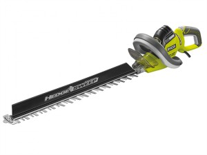 RHT6560RL HedgeSweep Hedge Trimmer 650 Watt 240 volt