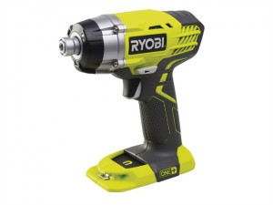 RID1801 ONE+ Impact Driver 18V Bare Unit
