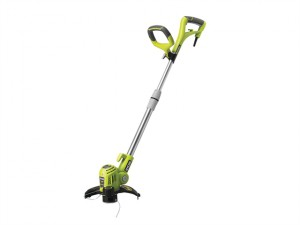 RLT 4027 Line Trimmer 400 Watt 240 Volt