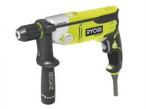 RPD1200-K Percussion Drill 1200 Watt 240 Volt