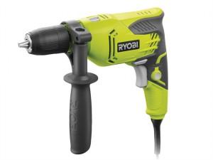 RPD500-G Percussion Drill 500 Watt 240 Volt