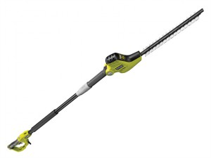 RPT4545 Extended Reach Pole Hedge Trimmer 450 Watt 240 Volt