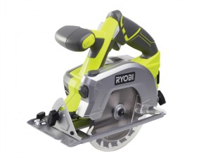 RWSL-1801M ONE+ 18V 150mm Circular Saw 18 Volt Bare Unit