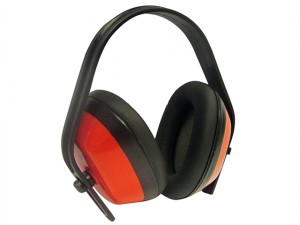 Bulk Pack Ear Defenders SNR27 (Pack of 24)