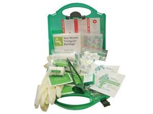 First Aid Kit - General-Purpose