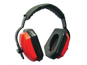 Standard Ear Defender SNR 26 dB