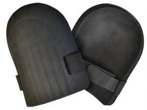 Foam Knee Pads