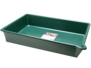 Drip Pan 53 x 40 x 9.5cm 16 Litre