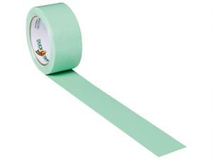 Duck Tape® 48mm x 9.1m Sage & Thyme