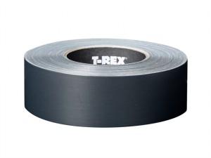 T-REX® Duct Tape 48mm x 11m Graphite Grey