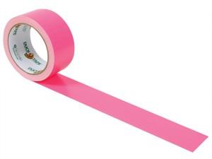 Duck Tape® 48mm x 9.1m Piggy Bank