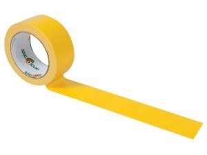 Duck Tape® 48mm x 9.1m Rubber Duck
