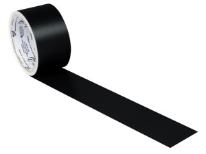 Duck® Chalkboard Tape 47mm x 4.5m