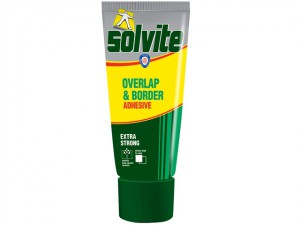 Overlap & Border Adhesive Tube