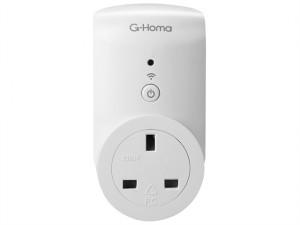 GHOMA Wi-Fi Adaptor