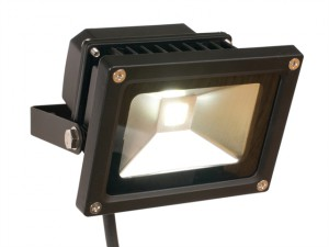 LED Flood Light 10 Watt