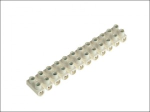 Connector Strip 30A