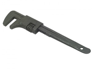 SWB9 Auto Adjustable Wrench 230mm (9in)