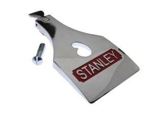 Kit 9 Bailey Plane Lever & Screw 2.3/8in