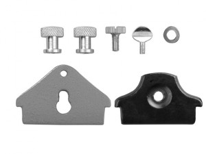 Kit 19 Spares for Spokeshave