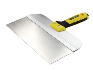 Stainless Steel Taping Knife 250mm (10in)