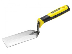 Margin / Window Trowel 3.1/4 x 4in