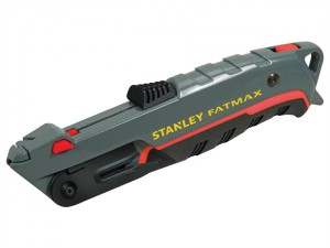 FatMax® Safety Knife