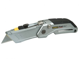 XTHT0-10502 Folding Twin Blade Knife