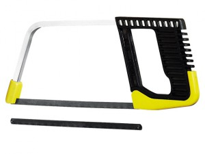 Junior Hacksaw 150mm (6in)