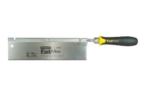 FatMax Reversible Flush Cut Saw 250mm (9.3/4in) 13tpi