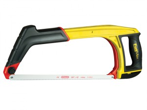 FatMax 5-in-1 Hacksaw 300mm (12in)
