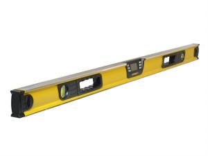 FatMax® Digital Level 3 Vial 120cm