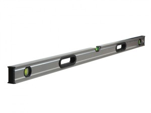 FatMax Pro Box Beam Spirit Level 3 Vial 200cm