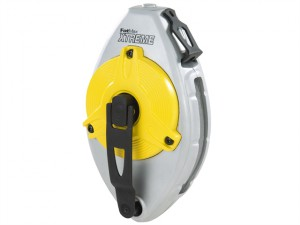 FatMax XL Chalk Line 30m / 100ft