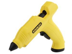Cordless Glue Gun 25W 240V