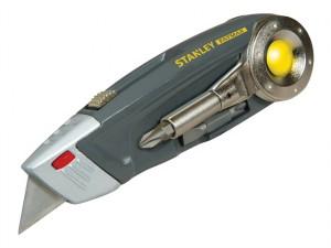 FatMax Utility Knife Multi-Tool