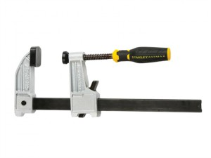 FatMax® Clutch Lock F Clamp 600mm