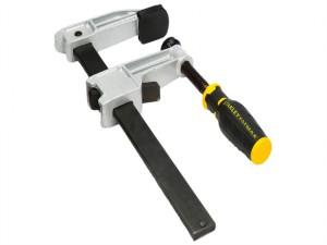 FatMax® Clutch Lock F Clamp 800mm
