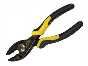 FatMax® Slip Joint Pliers 150mm - 10mm Capacity