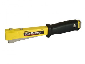 HT150 Hammer Tacker