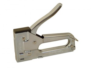 TR45 Light-Duty Staple Gun