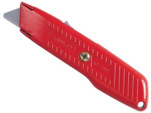 Springback Safety Knife Loose