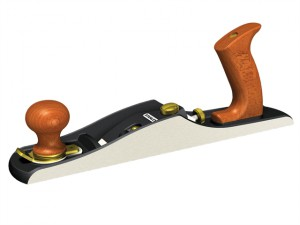 No.62 Low Angle Sweetheart Jack Plane (2in)