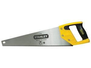 Heavy-Duty Sharpcut Handsaw 500mm (20in) 7tpi