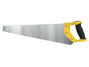 Heavy-Duty Sharpcut Handsaw 550mm (22in) 7tpi