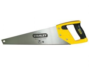 Fine Sharpcut Handsaw 500mm (20in) 11tpi
