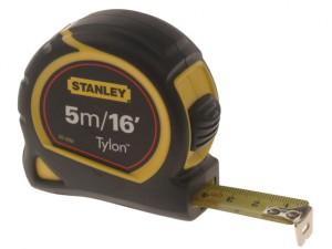 Tylon™ Pocket Tape 5m/16ft (Width 19mm) Loose