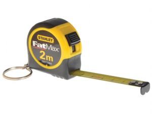 Key Ring Tape 2m (Width 13mm)